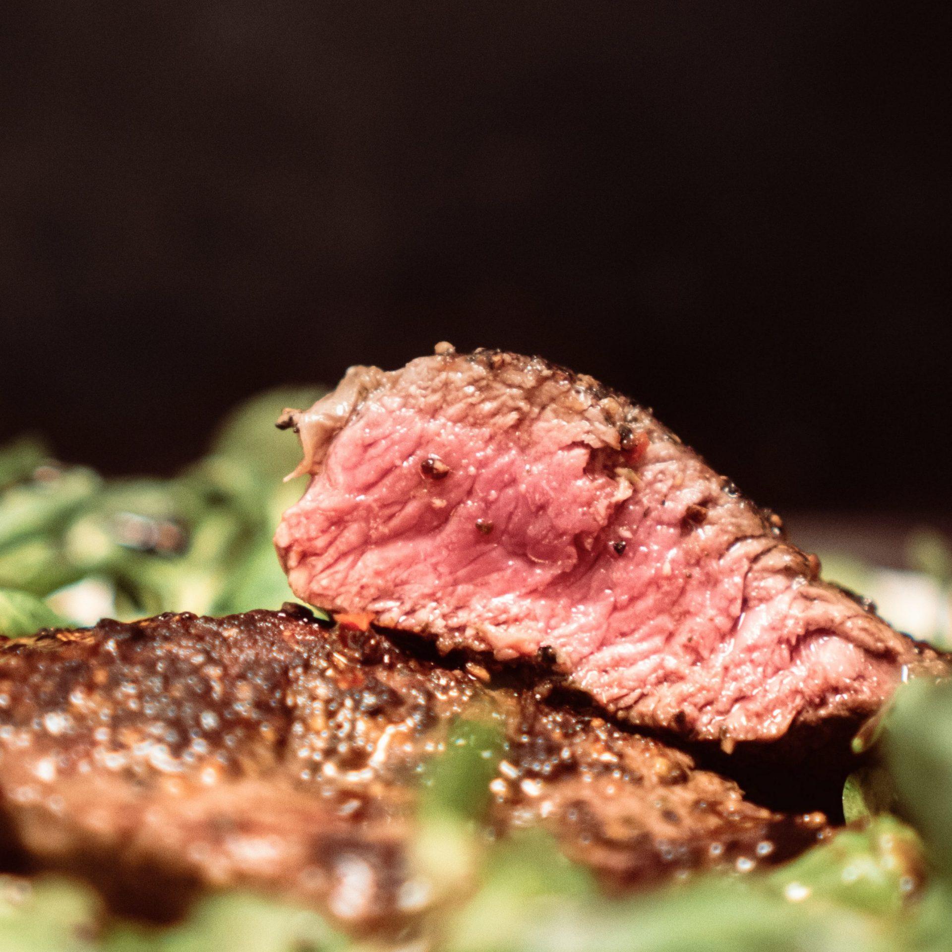 StegHaus Braunschweig | Restaurant | Bar | Burger | Steak